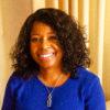 Dr. Cheryle Baptiste