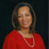 Dr. Lisa Slade
