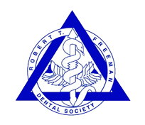 Robert T. Freeman Dental Society